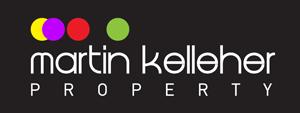 Martin Kelleher