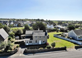 The Miles, Clonakilty, 5 Bedrooms Bedrooms, ,2 BathroomsBathrooms,House,For Sale,The Miles,1190
