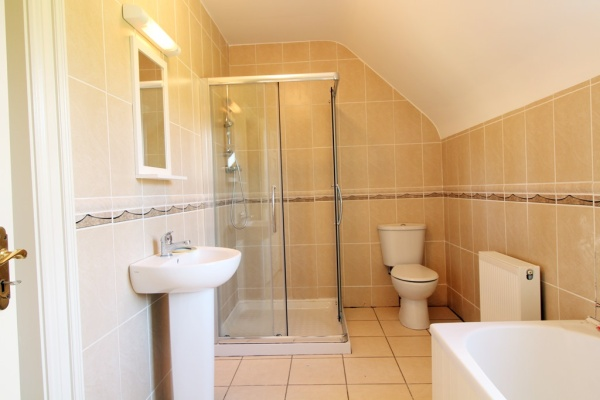 Lislevane West, Clonakilty, 4 Bedrooms Bedrooms, ,3 BathroomsBathrooms,House,For Sale,Lislevane West,1194