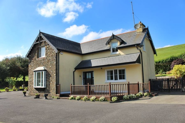 Newmills, Rosscarbery, 3 Bedrooms Bedrooms, ,3 BathroomsBathrooms,House,For Sale,Newmills,1195