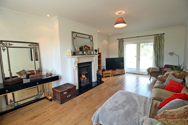Beanhill, Shannonvale, Clonakilty, 4 Bedrooms Bedrooms, ,3 BathroomsBathrooms,House,For Sale,Beanhill, Shannonvale,1197