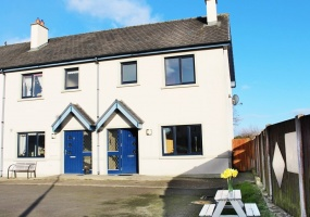 15 Ladies View, The Miles, Clonakilty, 3 Bedrooms Bedrooms, ,3 BathroomsBathrooms,House,For Sale,15 Ladies View, The Miles,1211