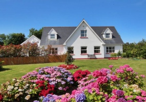 Templebryan South, Clonakilty, 5 Bedrooms Bedrooms, ,3 BathroomsBathrooms,House,For Sale,Anvil House,Templebryan South,1213