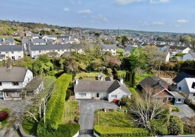 Aisling, Fernhill Road, Clonakilty, 4 Bedrooms Bedrooms, ,2 BathroomsBathrooms,House,For Sale,Aisling, Fernhill Road,1214