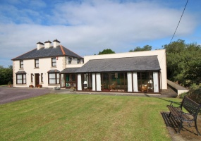 Doloree House, Lisavaird, Clonakilty, 4 Bedrooms Bedrooms, ,2 BathroomsBathrooms,House,For Sale,Doloree House, Lisavaird,1216