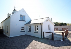 Pedlar's Cross, Enniskeane, Clonakilty, 3 Bedrooms Bedrooms, ,1 BathroomBathrooms,House,For Rent,Pedlar's Cross, Enniskeane,1229