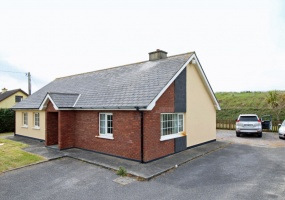 The Beach House, Ownahincha, Rosscarbery, 4 Bedrooms Bedrooms, ,2 BathroomsBathrooms,House,For Rent,The Beach House, Ownahincha,1230