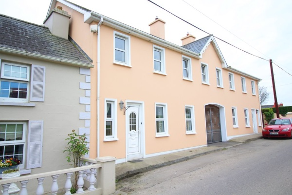 1 Ballinvrokig, Butlerstown, 3 Bedrooms Bedrooms, ,3 BathroomsBathrooms,House,For Rent,1 Ballinvrokig,1233