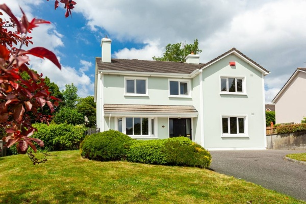 3 Millgrove, Fernhill Road, Clonakilty, 4 Bedrooms Bedrooms, ,3 BathroomsBathrooms,House,For Sale,3 Millgrove, Fernhill Road,1240
