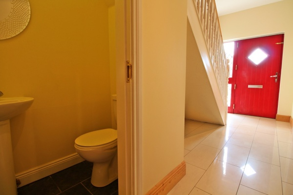 8 Ladies View, P85 WK49, 3 Bedrooms Bedrooms, ,3 BathroomsBathrooms,House,For Sale,Ladies View,1243