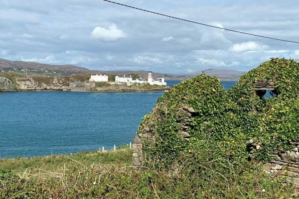 Crookhaven, ,House,For Sale,1248