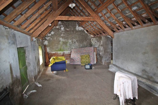 Inchinattin, Reenascreena, Clonakilty, 5 Bedrooms Bedrooms, ,2 BathroomsBathrooms,House,For Sale,Inchinattin, Reenascreena,1251