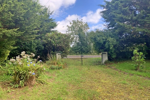 Ballinascarthy Madame, Clonakilty, 3 Bedrooms Bedrooms, ,1 BathroomBathrooms,House,For Sale,Madame,1254
