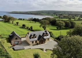 Broadstrand, Courtmacsherry, 5 Bedrooms Bedrooms, ,4 BathroomsBathrooms,House,For Sale,Broadstrand,1256