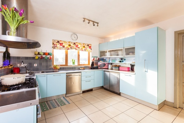 30 Clearwater, Courtmacsherry, 5 Bedrooms Bedrooms, ,4 BathroomsBathrooms,House,For Sale,30 Clearwater,1274