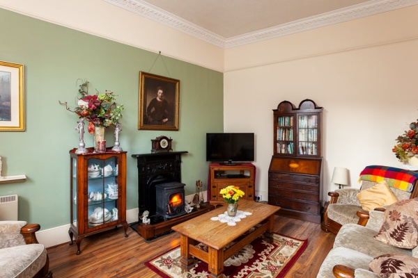 Chapel Street, Rosscarbery, P85 ND70, 4 Bedrooms Bedrooms, ,3 BathroomsBathrooms,House,For Sale,The Old Barracks,Chapel Street,2,1277