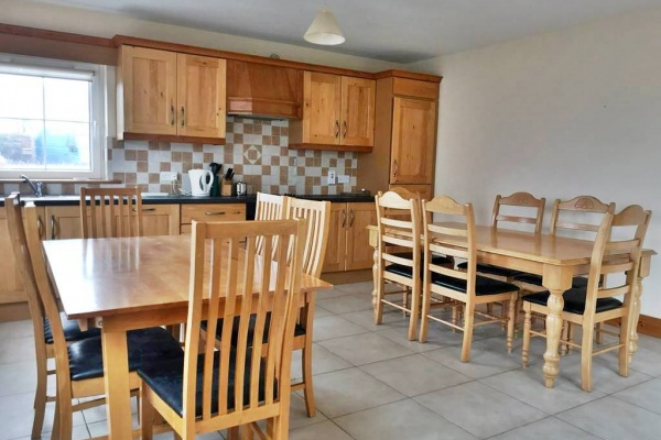 Owenahincha, P85 AX73, 4 Bedrooms Bedrooms, ,House,For Sale,1279