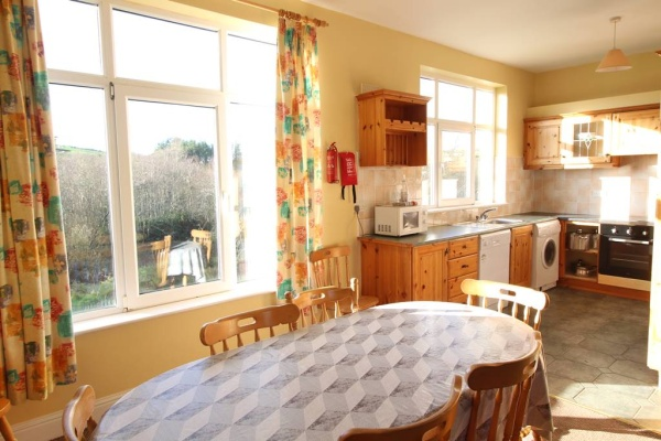 Clonakilty, 6 Bedrooms Bedrooms, ,2 BathroomsBathrooms,House,For Sale,1286