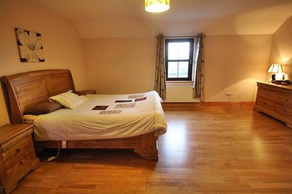 Maulatanvally, Rosscarbery, P85 K858, 4 Bedrooms Bedrooms, ,3 BathroomsBathrooms,House,For Sale,Maulatanvally,1288