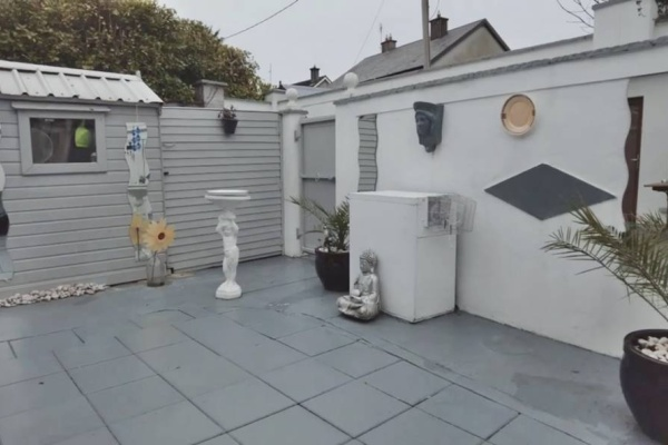 Western Road, Clonakilty, 2 Bedrooms Bedrooms, ,2 BathroomsBathrooms,House,For Sale,Western Road,1290