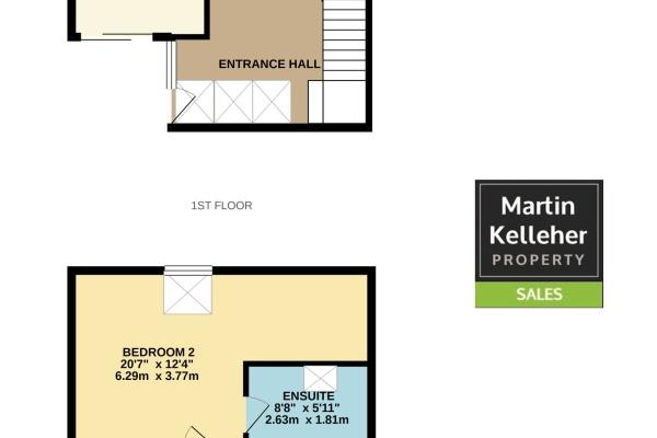 Western Road, Clonakilty, 2 Bedrooms Bedrooms, ,2 BathroomsBathrooms,House,For Sale,Western Road,1290