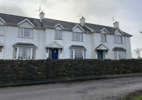 2 Clogheen Heights, Clonakilty, 3 Bedrooms Bedrooms, ,2 BathroomsBathrooms,House,For Rent,Clogheen Heights,1293