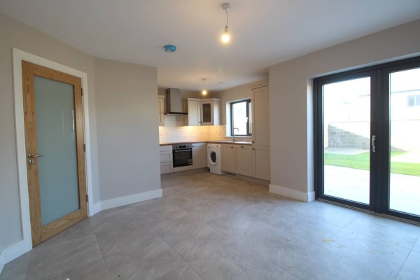 Tpye G An Sruthan Beag, Clonakilty, 3 Bedrooms Bedrooms, ,3 BathroomsBathrooms,House,For Sale,An Sruthan Beag,1296