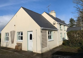 Rosscarbery, 3 Bedrooms Bedrooms, ,2 BathroomsBathrooms,House,For Rent,1305