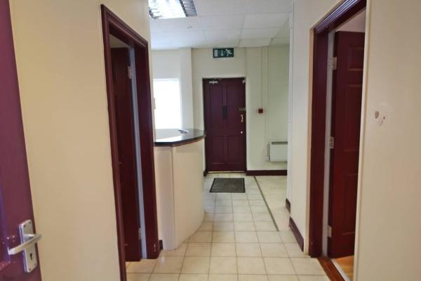 4 Wolfe Tone Way, Clonakilty, 4 Rooms Rooms,1 BathroomBathrooms,Office,For Rent,4 Wolfe Tone Way,1308