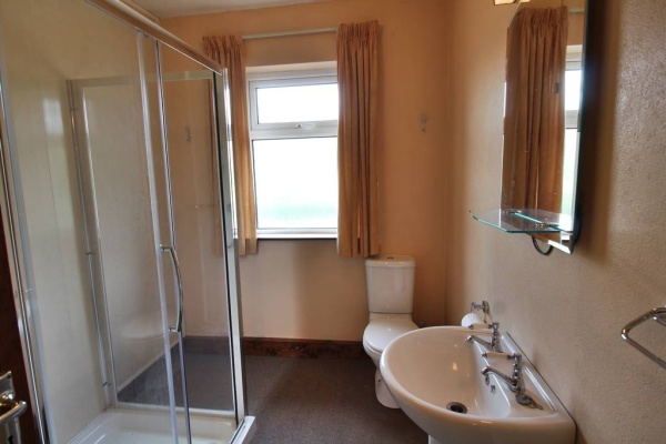 Lettercollum, Timoleague, 3 Bedrooms Bedrooms, ,1 BathroomBathrooms,House,For Rent,Cluain Mhuire,Lettercollum,1309