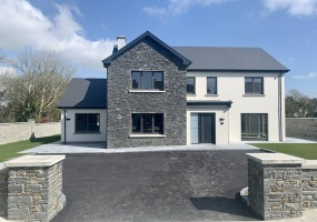 Clogheen, Clonakilty, P85 PV04, 5 Bedrooms Bedrooms, ,3 BathroomsBathrooms,House,For Sale,Clogheen,1311