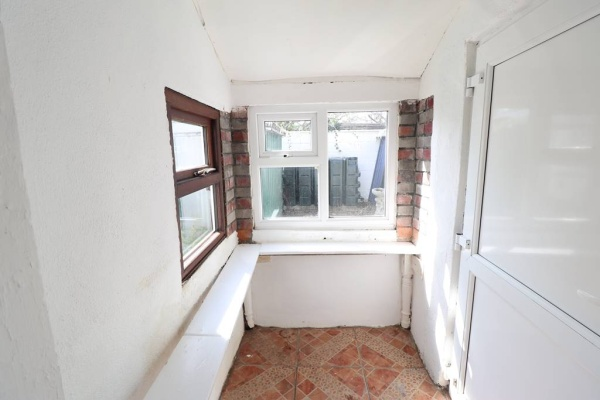 2 The Terrace, Clonakilty, 3 Bedrooms Bedrooms, ,2 BathroomsBathrooms,House,For Sale,The Terrace,1314