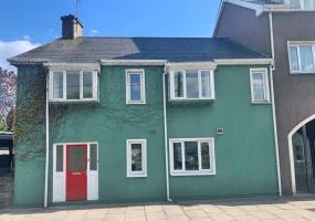 8 Sandlighter Court College Road, Clonakilty, 3 Bedrooms Bedrooms, ,2 BathroomsBathrooms,House,For Sale,College Road ,1315