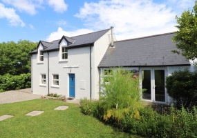 Donaghmore, Lislevane, Bandon, 2 Bedrooms Bedrooms, ,2 BathroomsBathrooms,House,For Sale,Donaghmore, Lislevane,1333