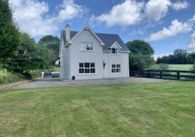 Cloncorban, Rossmore, Clonakilty, 4 Bedrooms Bedrooms, ,3 BathroomsBathrooms,House,For Sale,Lower House,Cloncorban, Rossmore ,1338